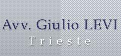 STUDIO LEGALE LEVI – Trieste