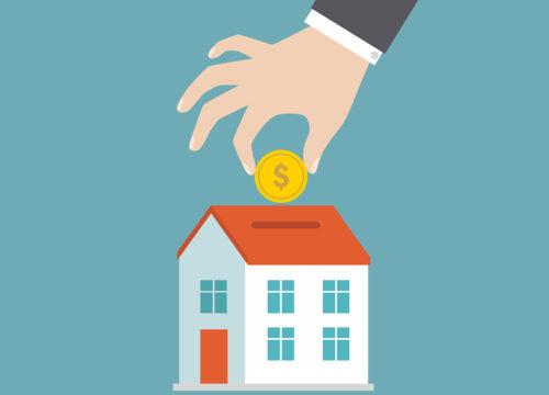 Usufrutto e nuda proprietà, chi è tenuto a pagare le spese condominiali?